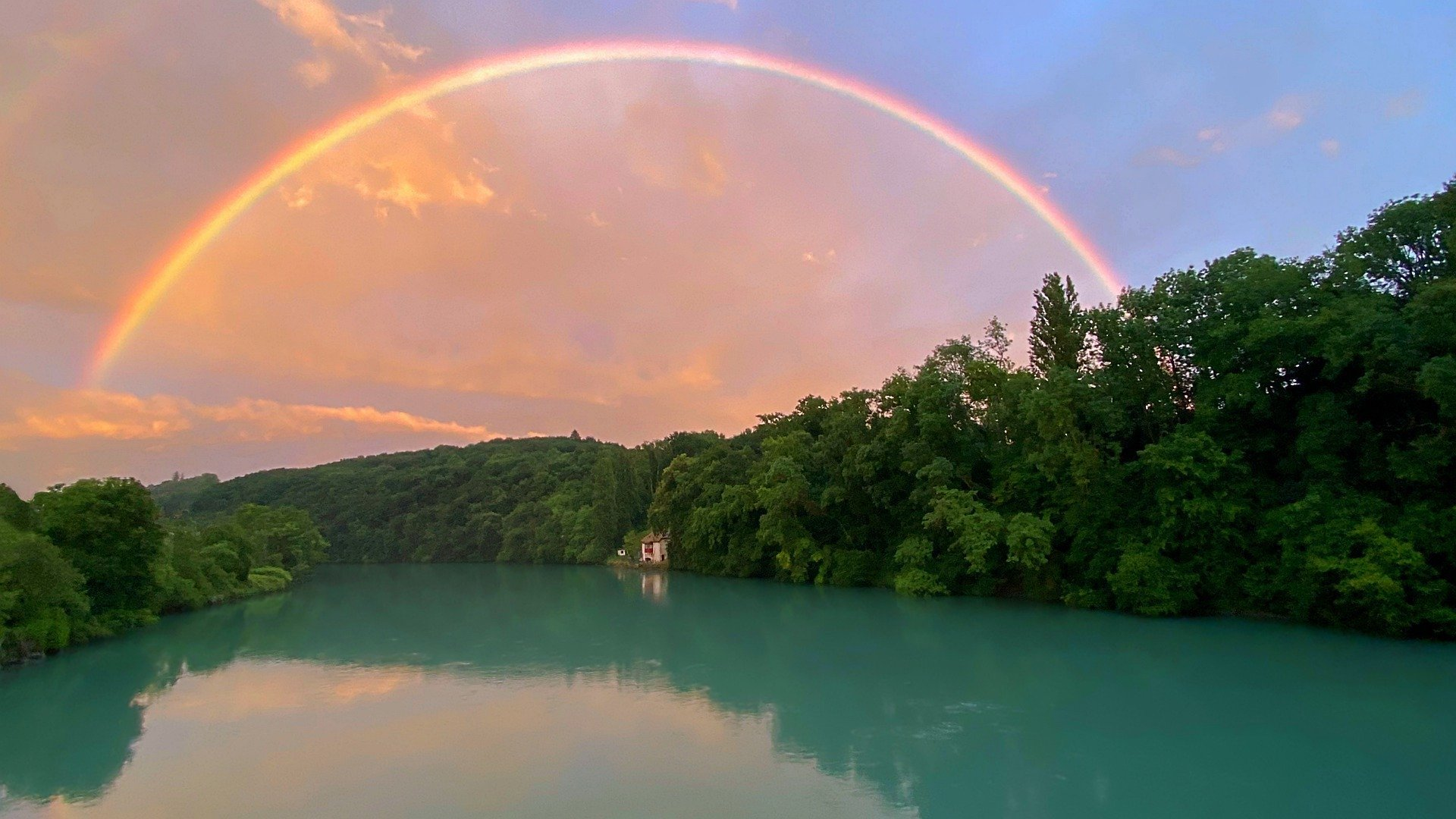 rainbow-5372892_1920