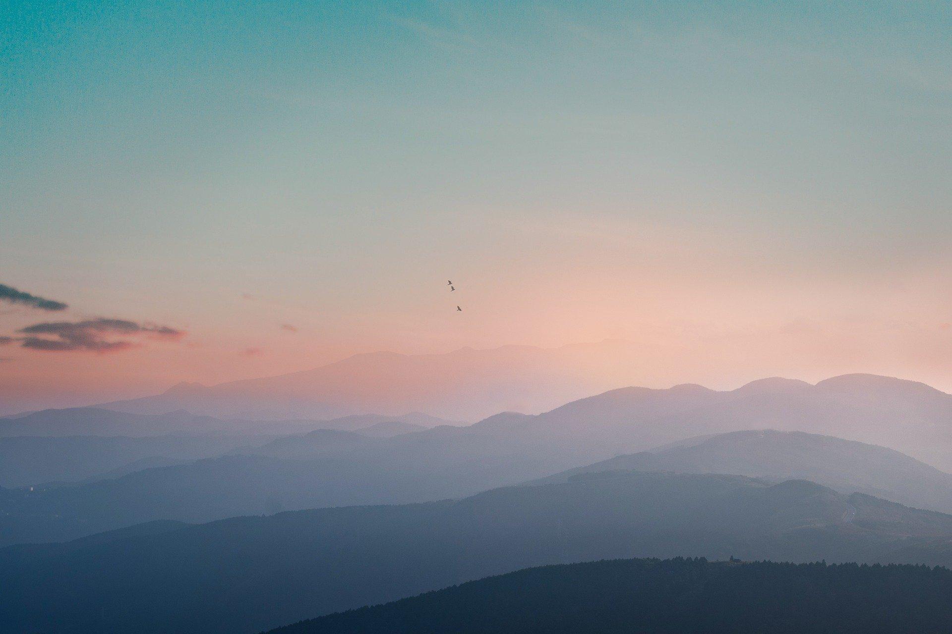 landscape-5282903_1920