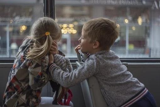 children-5411350__340